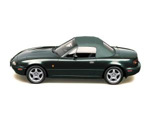 Eunos Roadster VR Limited Combination A (NA8C) '1996